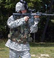army_newuniform