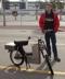 elec_moped