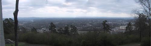 Hotsprings_panoramic_web