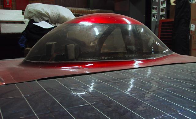 Aurora 3 > Canopy